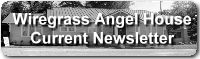 angel-house-newsletter